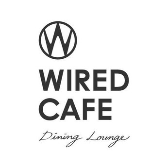 wired_cafe_dining_lounge_logo1