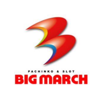 bigmarch